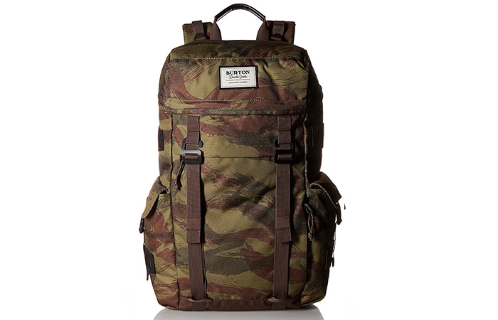 Burton-Annex-Backpack