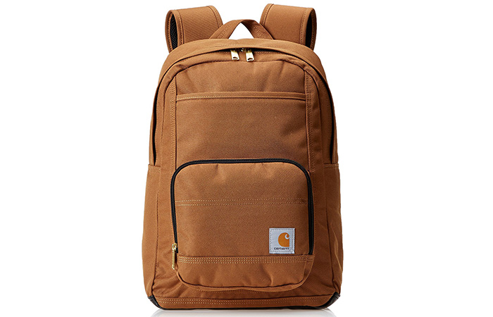fce09e89f495 46 Best Backpacks for Men - Kalibrado