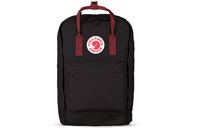 Fjallraven-Kanken-Laptop-Bag