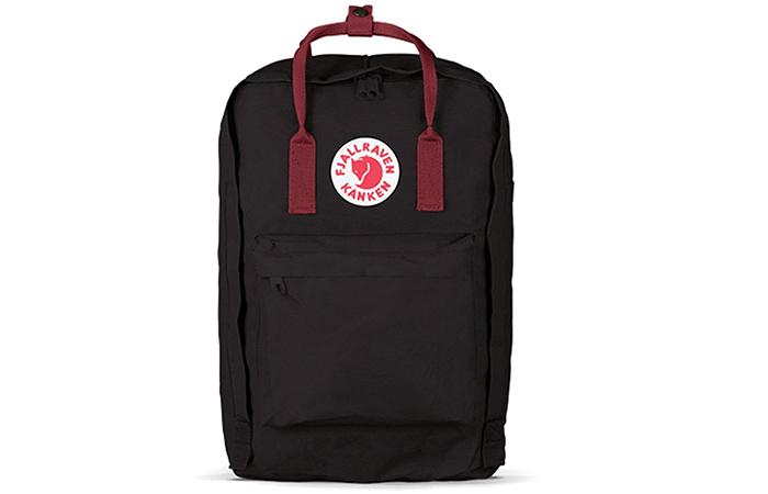 Fjallraven-Kanken-Laptop-Bag