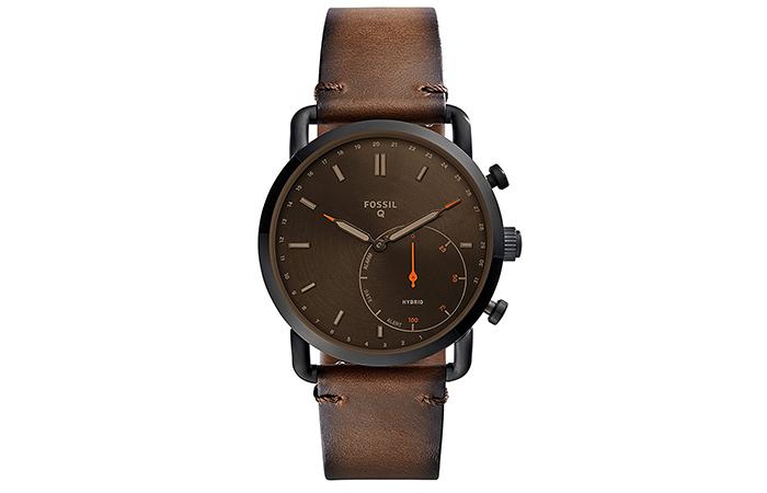 Fossil-Hybrid-Smart-Watch