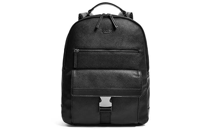 56ad677edb 46 Best Backpacks for Men - Kalibrado