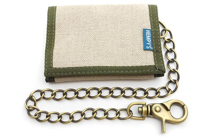Hempy's-Trifold-Wallet