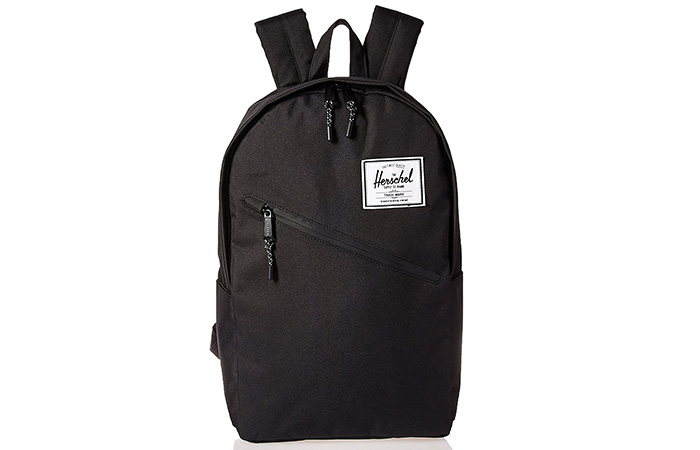 Herschel-Supply-Co.-Parker