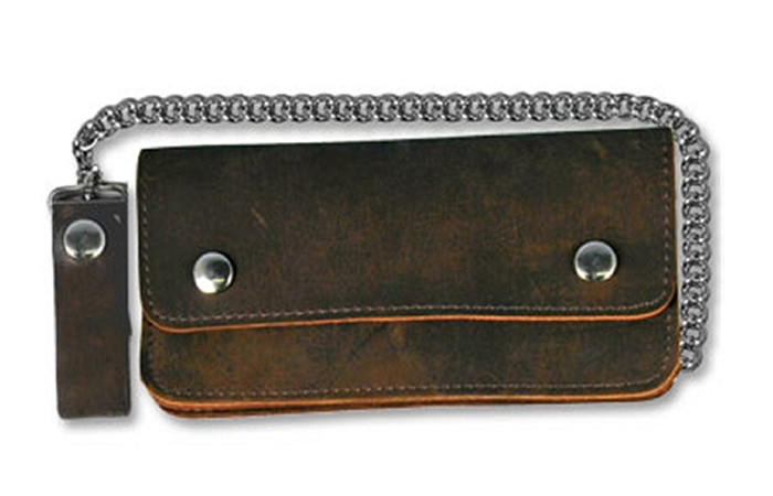 Hot-Leathers-Leather-Wallet