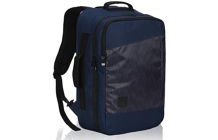 Hynes-Eagle-Convertible-Backpack