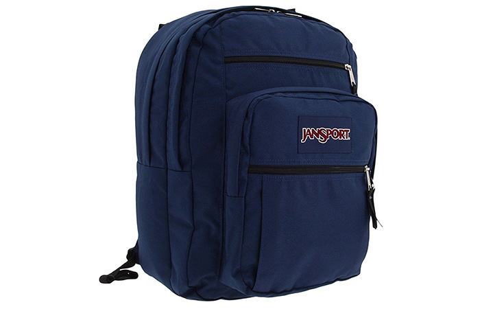 JanSport-Student-Backpack