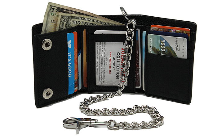 Juzar-Tapal-Collection-Wallet