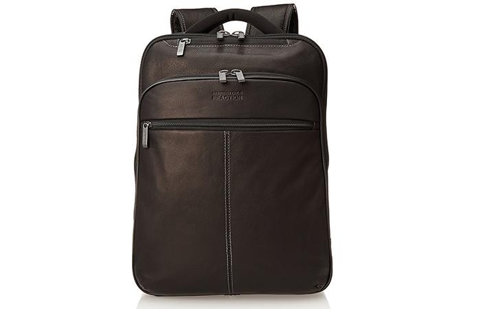 Kenneth-Cole-Reaction-Back-Stage-Bag