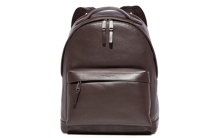 Michael-Kors-Odin-Backpack