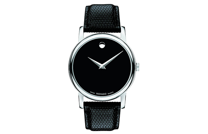 Movado-Museum-Watch