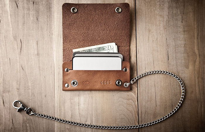 Mr.-Lentz-Leather-Goods-Wallet