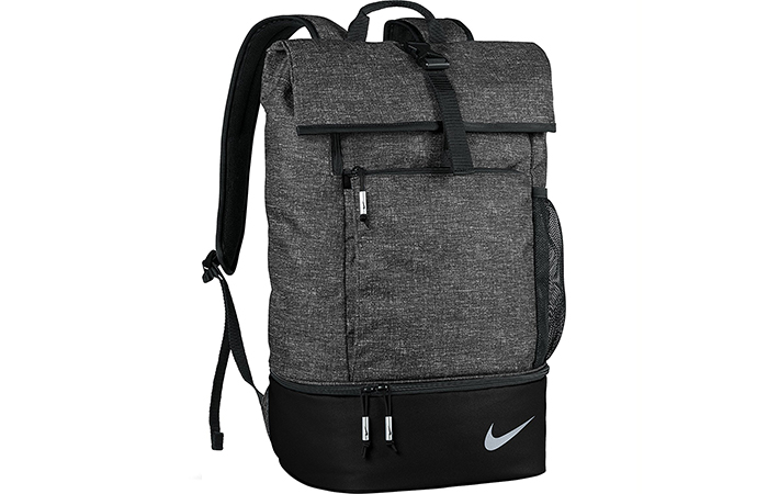 Nike-Golf-Backpack