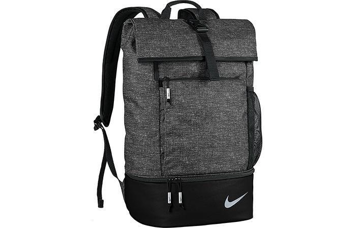 Nike-Golf-Backpack