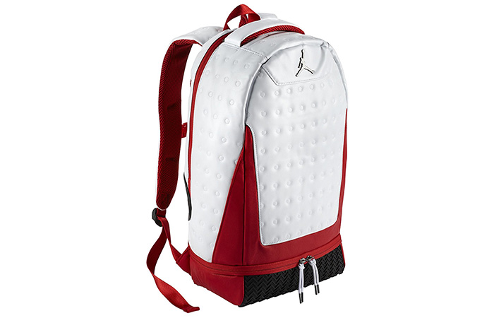 Nike-Jordan-Retro-Backpack