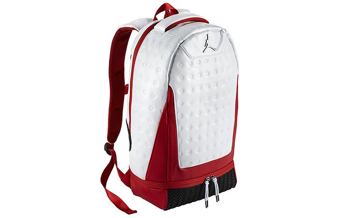 ... buy online 9f23d fa12e Nike-Jordan-Retro-Backpack ... 3058906553b28