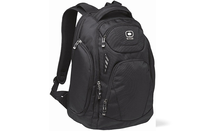 OGIO-Mercur-Backpack
