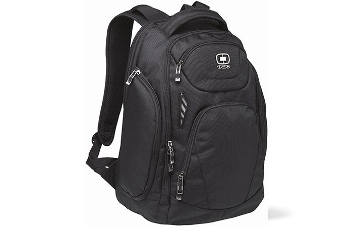 OGIO-Mercur-Backpack