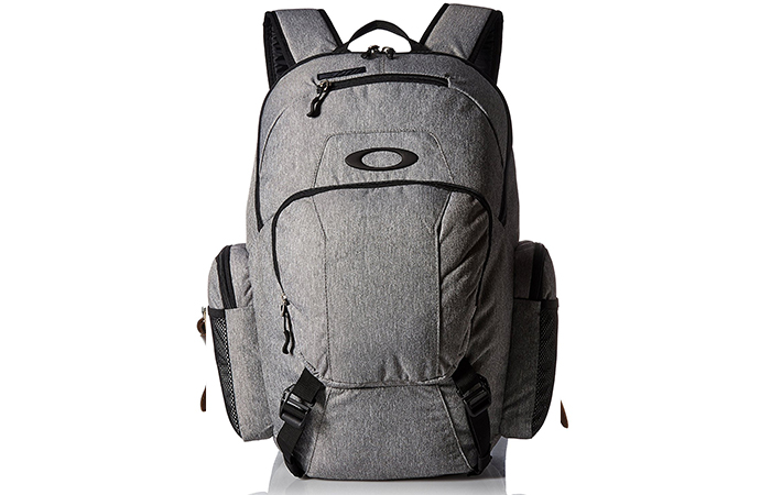 Oakley-Men's-Backpack