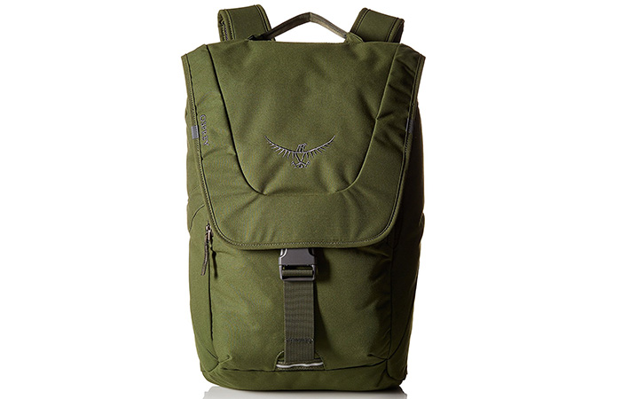 Osprey-Flap-Jack-Backpack
