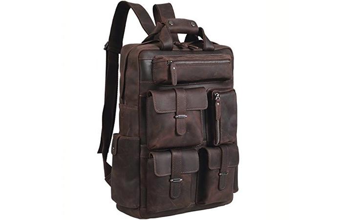 e1e4d26ebe83 46 Best Backpacks for Men - Kalibrado
