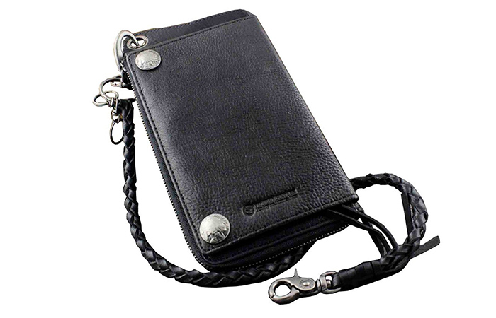 Punkman2000-Rocker-Wallet