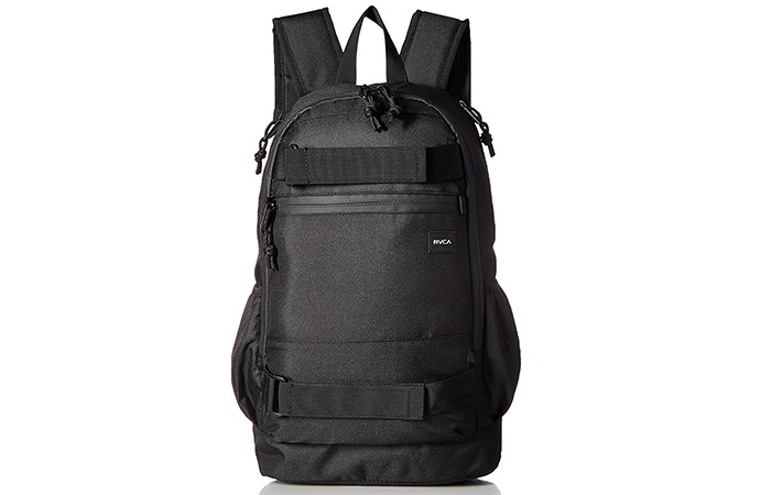 RVCA-Push-Skate-Deluxe-Backpack