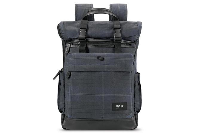 719fe7356a01 46 Best Backpacks for Men - Kalibrado