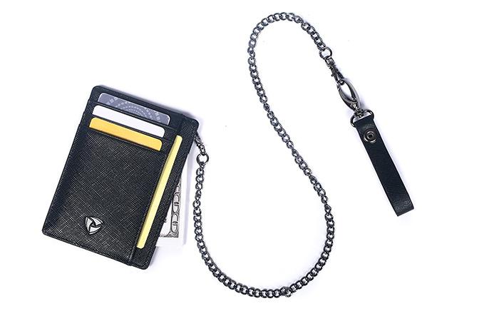 SOS-EDC-Anti-theft-Wallet
