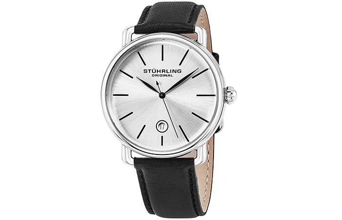 Stuhrling-Ascot-Black-Watch