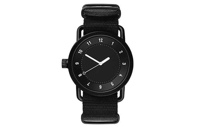 TID-Machine-Black-Watch