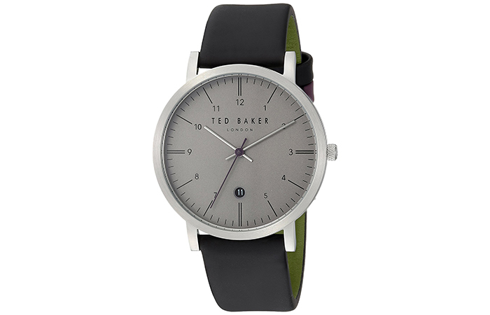Ted-Baker-'SAMUEL'-Casual-Watch