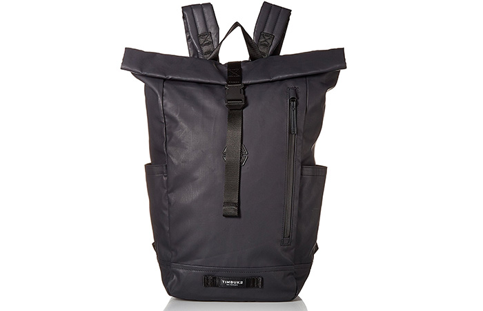 b1a1edac9231ae Timbuk2-Tuck-Pack This is a unique bag ...