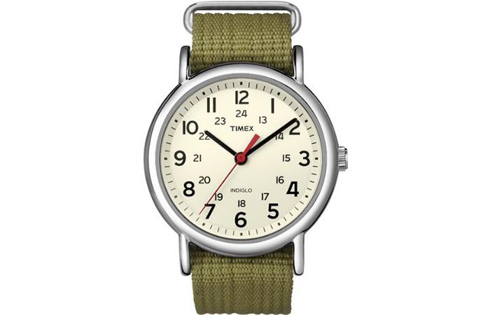 Timex-Weekender-Slip-Through-Watch