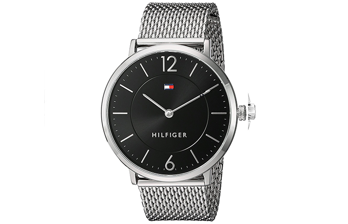 Tommy-Hilfiger-Sophisticated-Sport-Watch
