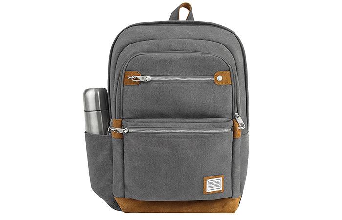Travelon-Heritage-Backpack