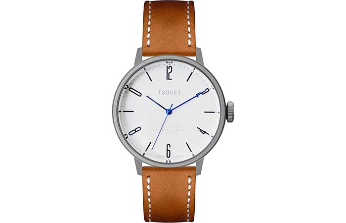 Tsovet-Svt-Cn38-Watch