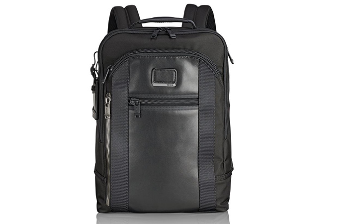 Tumi-Alpha-Bravo-Davis-Backpack