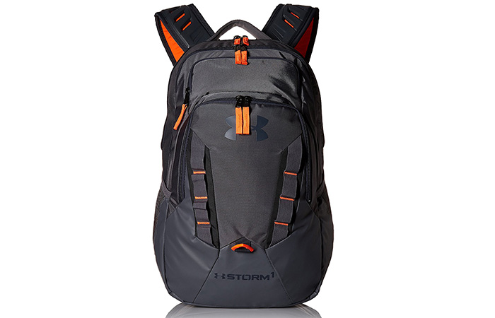 Under-Armor-Storm-Recruit-Backpack