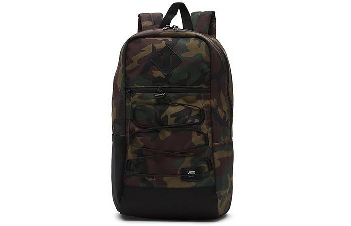 Vans-Snag-Backpack