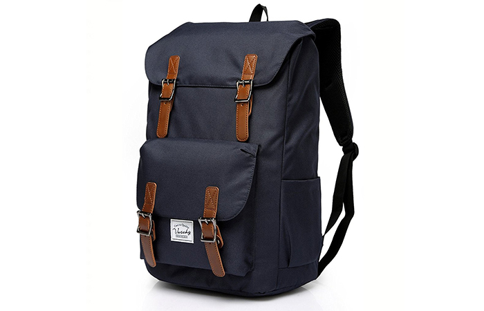 5270a357eec7 46 Best Backpacks for Men - Kalibrado