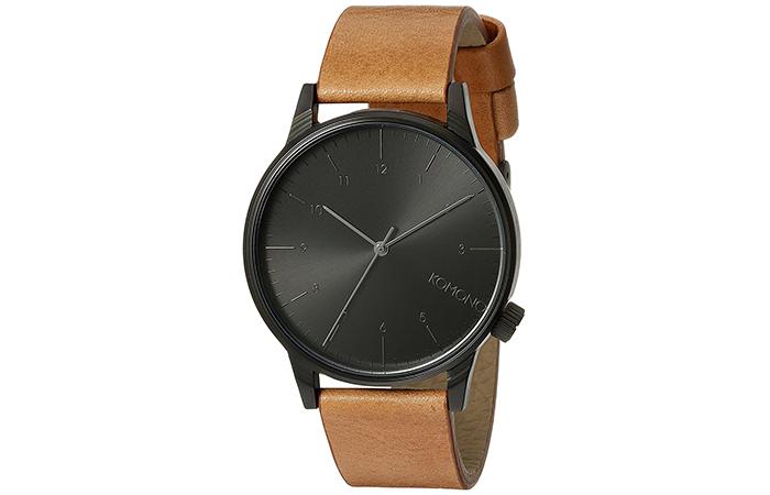 Winston-Regal-Cognac-Watch