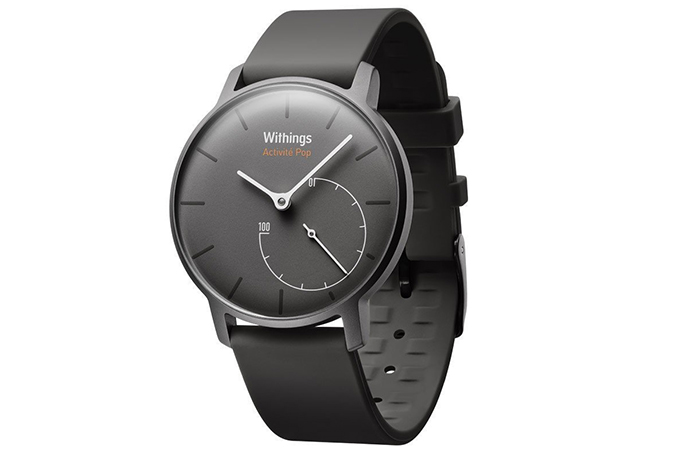 Withings-Activitè-Pop-Activity-and-Sleep-Tracking-Watch