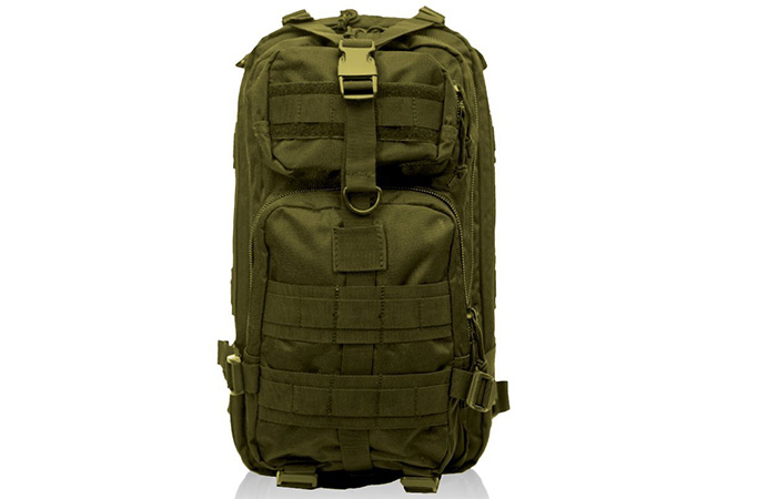 World-Famous-Sports-Tactical-Backpack