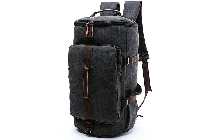 eefa4c934b46ec 46 Best Backpacks for Men - Kalibrado