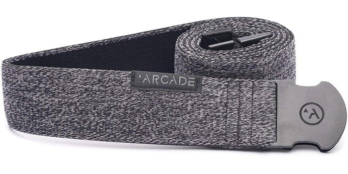 Arcade-Adventure-Belt