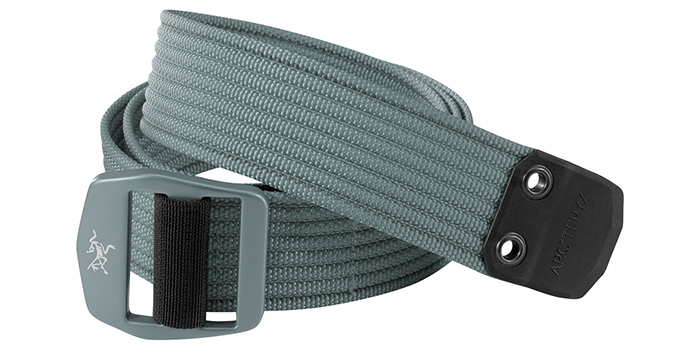 Arc'teryx-Conveyor-Belt