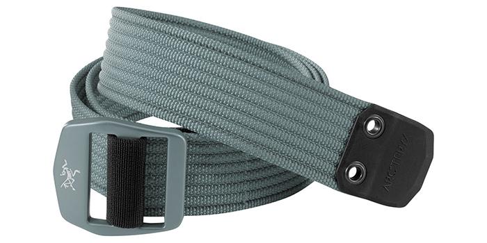 Arc'teryx-Conveyor-Belt