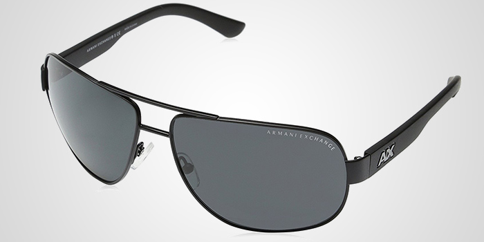 Armani-Exchange-AX4008-Sunglasses