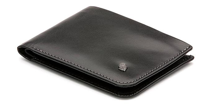 Bellroy-Hide-&-Seek-Slim-Wallet